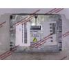 Блок управления двигателем (ECU) (компьютер) H3 HOWO (ХОВО) R61540090002 фото 6 Стерлитамак