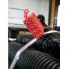 Жгут электропроводки двигателя H3 HOWO (ХОВО)  фото 6 Стерлитамак