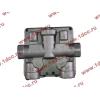 Клапан предохранительный 4-х контурный H2/H3 HOWO (ХОВО) WG9000360366 фото 6 Стерлитамак