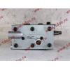 Компрессор пневмотормозов 2-х цилиндровый WABCO H3 HOWO (ХОВО) VG1099130010 фото 7 Стерлитамак
