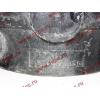 Картер балансира (отверстия под 2 стремянки) H2 HOWO (ХОВО) 199114520035 фото 7 Стерлитамак