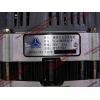 Генератор 28V/55A WD615 (JFZ2913) H2 HOWO (ХОВО) VG1500090019 фото 7 Стерлитамак