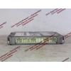 Блок управления двигателем (ECU) (компьютер) H3 HOWO (ХОВО) R61540090002 фото 8 Стерлитамак