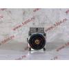 Кран главный тормозной H3 (WABCO) HOWO (ХОВО) WG9000360520/1 фото 8 Стерлитамак