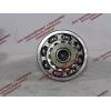 КОМ (Коробка отбора мощности) H А7 HOWO A7 WG9700290010 фото 9 Стерлитамак