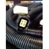 Жгут электропроводки двигателя H3 HOWO (ХОВО)  фото 9 Стерлитамак